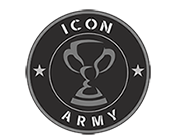 ICON Meals - Affiliate Program